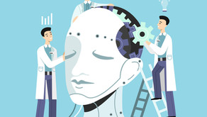 Is Robotic Hair Transplant Better or Worst ?