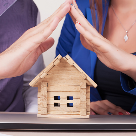 Home Ownership - Not Just Your Home But An Investment - The Pros and Cons
