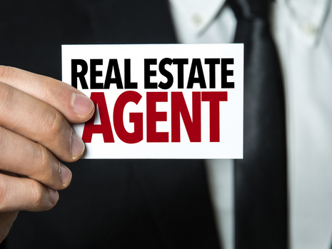 Thinking of Purchasing A Property? A Real Estate Agent is Your Best Route to Your Best Buy