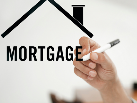 Taking Out a Second Mortgage - What to Know