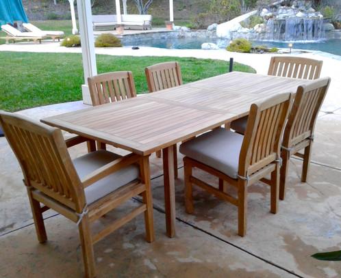 Patio Furniture Woodland Hills Shop Indoor Furniture And