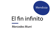 El fin infinito.png