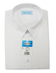 スクールワイシャツ
