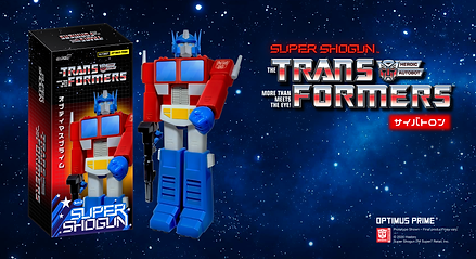 Banner 2_Transformers.png
