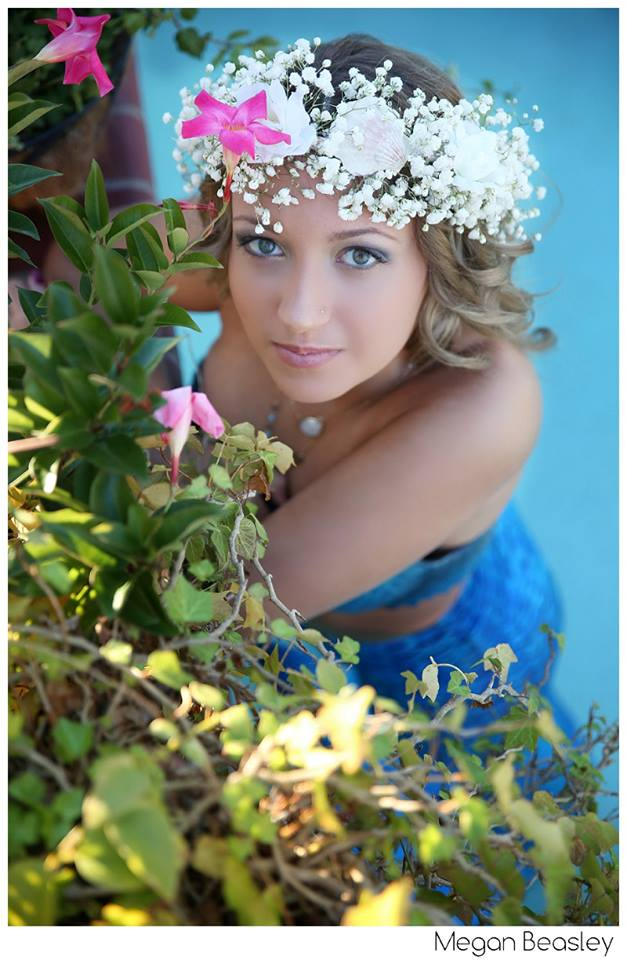 Katelynn2