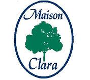 Maison Clara