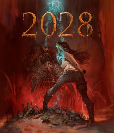 2028 2-13.jpg