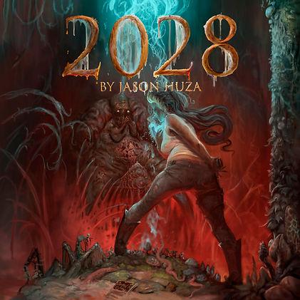 2028.jpg