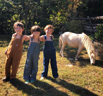 farm boys1.jpg