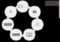 4.BHOTOBOTH 操作流程.png