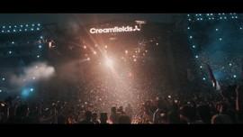 Creamfields Beijing 2018 Aftermovie