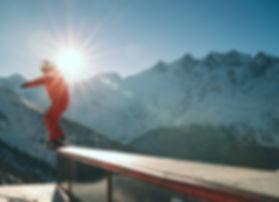 skischule-18.jpg