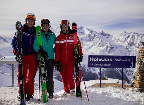 skischule-8.jpg