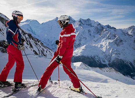 skischule-12.jpg