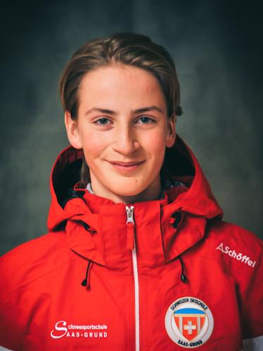 Skilehrer 9x13-2.jpg