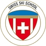 swiss snow league.png