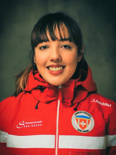 Skilehrer 9x13-7.jpg