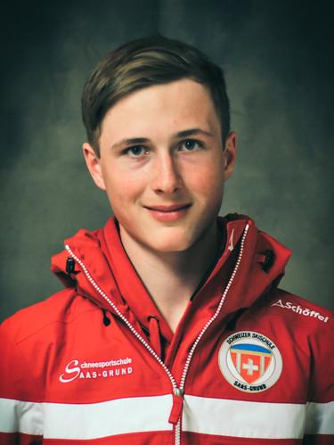 Skilehrer 9x13-6.jpg