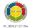 ridersystem.png