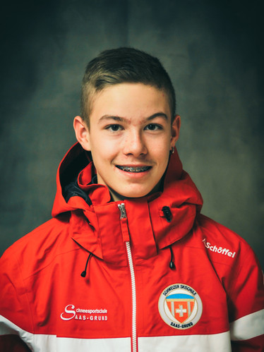 Skilehrer 9x13-4.jpg