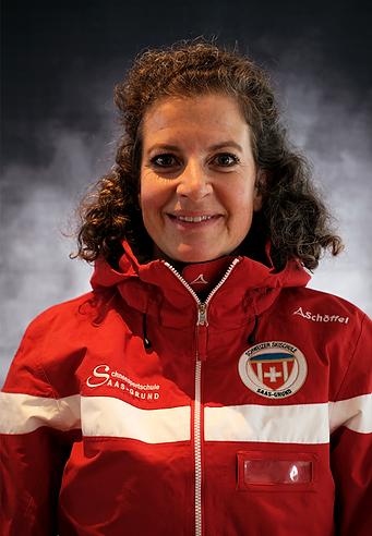 Denise Zurbriggen.png