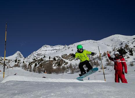 skischule-20.jpg
