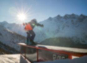 skischule-19.jpg