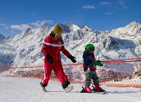 skischule-23.jpg