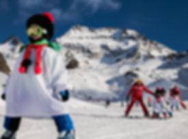 skischule-29.jpg