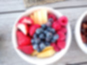 Bowl Of Fruits.jpg