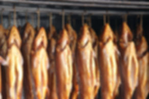 smoked-fish-411485_1920.jpg