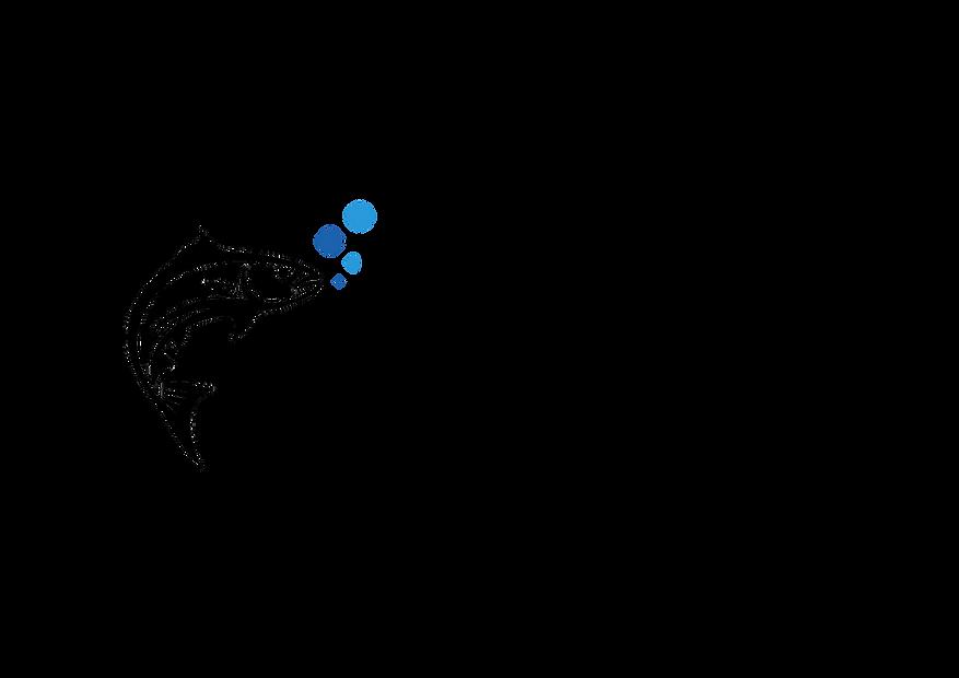 Logo_Lang_2018.png