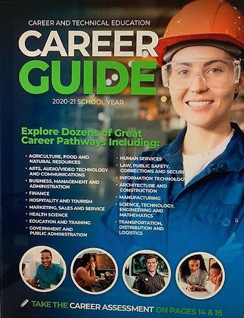 Career Guide.jpg