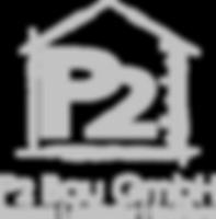 P2Bau_Logo_Homepage_010719.png