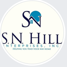 snhill.PNG