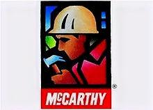 Mccarhy%2520logo_edited_edited.jpg