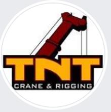 tnt crane.PNG