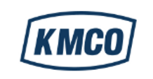kmco.PNG