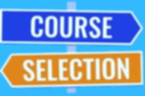 Course%20Selection%20New_edited.jpg