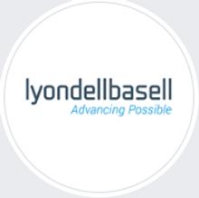 lyondel.PNG