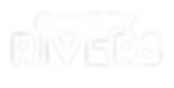 White CR-Logo 1500 x 758 (clear backgrou