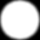 mīhī-logo_B_W.png
