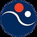 Life Culture Inc. Logo.png