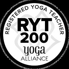 RYT-200-AROUND-BLACK.png