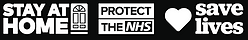 stay-home-protectnhs-save-lives-banner_8