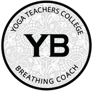 Logo-YB-Breathing-Coach.png