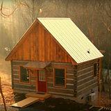 Frog Holler Cabins.jpg