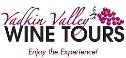 yadkin-valley-wine-tour-heysmokies.jpg
