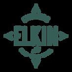 EE Logos-01.png