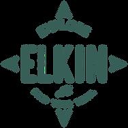 EE - Logo-01.png
